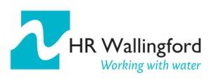 HR_Wallingford_logo